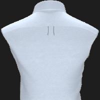 20- Center Fold