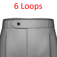 10- 6 Loops