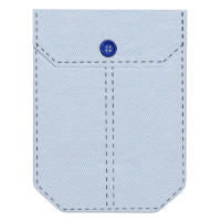 60- Angle Flap