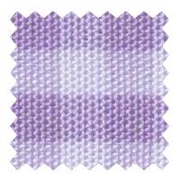 Test Purple